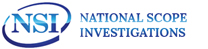 National Scope Investigations